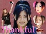 ☆★Thankful★☆