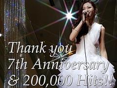 7th_Anniversary_02