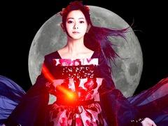 moon_01A_Mai00001