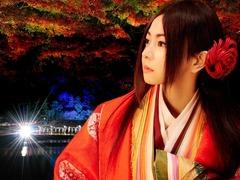 togetsukyo_1024x768_02B_Mai00002