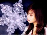 2009年☆白い雪麻衣ちゃん♪Part1