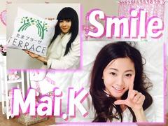 bedroom_pink_011D_Mai00004