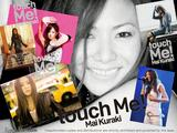 touch Me!麻衣ちゃん☆