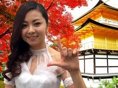kouyou_0008_Mai00005