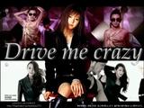 ☆予告☆倉木麻衣「Drive me crazy」PV徹底検証☆
