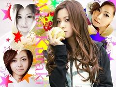 birthday-fruitsC_Mai00001A1