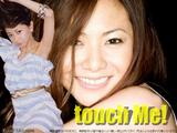 touch Me!麻衣ちゃん♪