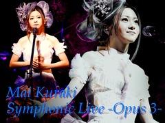 Symphonic Live -Opus 3-_001M2B