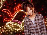 ☆24 Xmas time Mai-K☆
