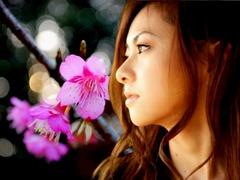 sakura2011_011Rc_Mai00006