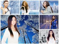 winter_wall04_1600x1200