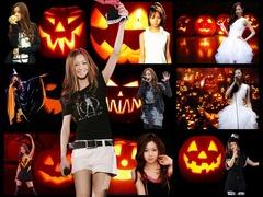 Halloween_wall03_1024x768B