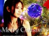 倉木麻衣とクリスマスナイト☆Part1