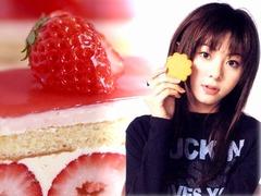 Strawberry-Cake-5LA1_Mai00006