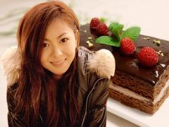 chocolate0009_Mai001