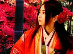 kyoto_autumn_003_Mai00003