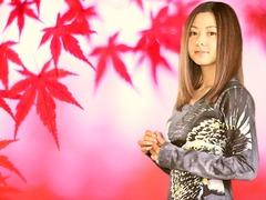 autumn_002C_Mai00002