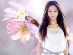 yun_5650_1C_Mai0002