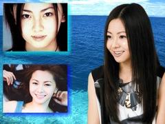 sea_picture_013_Mai00001A