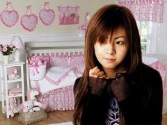 bedroom_pink_011_Mai00003