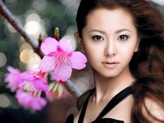 sakura2011_011Ra_Mai01