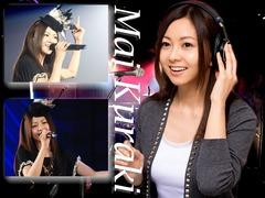 stage-01a_001_Mai00001B
