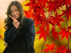kouyou_0017A_Mai00002