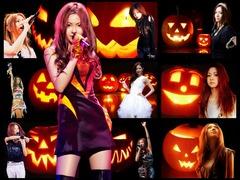 Halloween_wall02_1024x768A