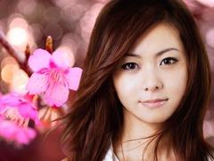 sakura2011_011Rb_Mai001