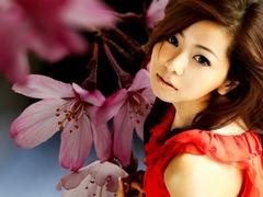 yun_2384Edit02_Mai001
