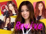 Revive☆Mai-K♪Part1