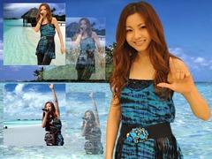 ocean_pictures_Mai0001B