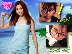 yun_596M_Mai00001B