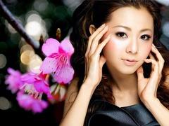 sakura2011_011Rc_Mai00009
