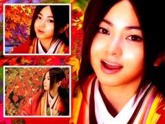 kouyou_0025B_Mai00006A