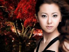 kamigamo_night_0008_Mai04