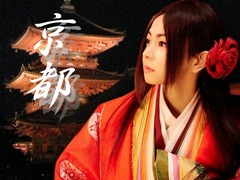Kiyomizu night 027_04_Mai00003B