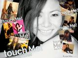 touch Me!麻衣ちゃん☆Part2