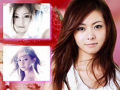 Strawberry-Cake-5-0_Mai08C