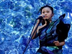 bali_sea5_1024_blue3x_Mai00001