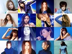 Blue_Mai_wall01_1600x1200