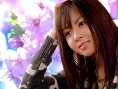 yun_5415_2_Mai00001