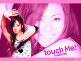 touch Me!☆麻衣ちゃんSPECIAL♪