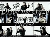 倉木麻衣「Drive me crazy」PV徹底検証!!