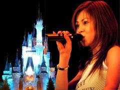 DisneyLand001_Mai00002