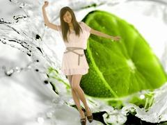 green-lemon-wallpapers_7346_1024x768_Mai00001