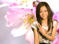 yun_5650_3C_Mai00003