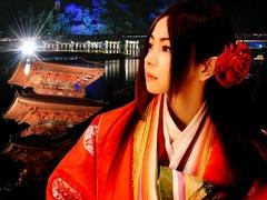Kiyomizu night 024_01B_Mai000001