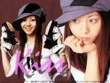 「Kiss」☆Part1♪