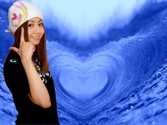 wave_03mirror1_Mai00002